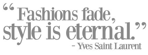 fashions_fade_2