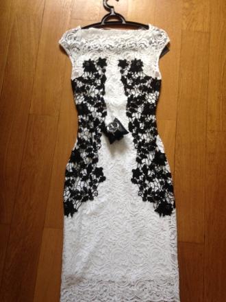 Robe Zara 69.90 CHF