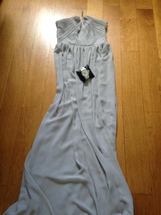 Robe Bustier H&M 79.90 CHF