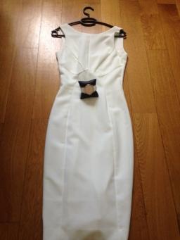 Robe ajustée H&M 69.90 CHF