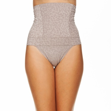 String body shaping MANOR ONLINE MADDISON 17.95 en soldes