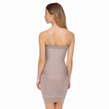 Robe Body Shaping MANOR ONLINE, MADDISON 24.95 en soldes