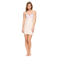 Robe Body Shaping Triumph MANOR ONLINE en soldes 49.95 CHF