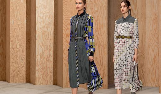 women_early_fall_2016_collection_04