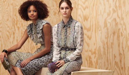 women_early_fall_2016_collection_15