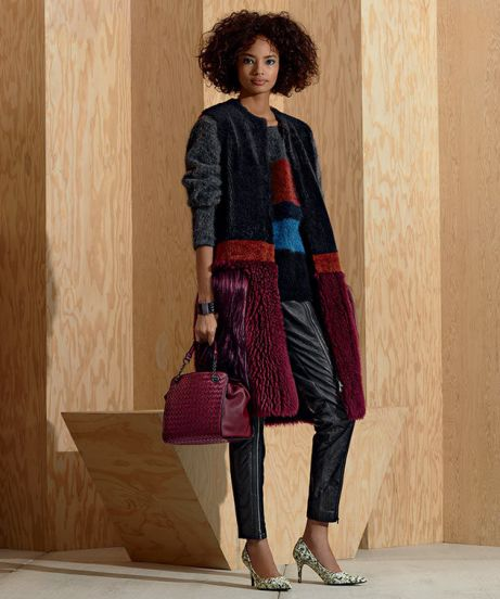 women_early_fall_2016_collection_24
