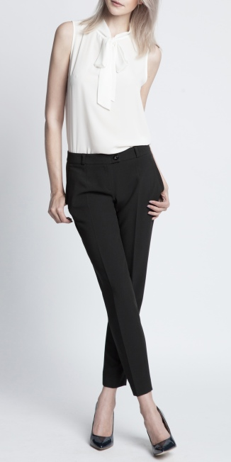 Pantalons Paisley 75 CHF