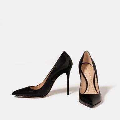 Chaussures ZARA 99.00 CHF