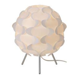 Lampe Ikea Online 14.95 CHF