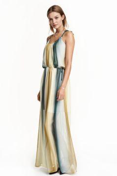 H&M robe soldée 27.99 CHF