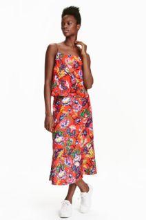 H&M jupe 31.95 CHF