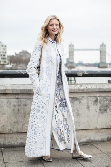 lfw_fw2017__voguefr_day2__20170219_3808_jpg_9484_north_660x_white