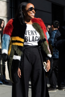 nyfw_fw2017_day8__20170216_8316_jpg_6724_north_660x_white