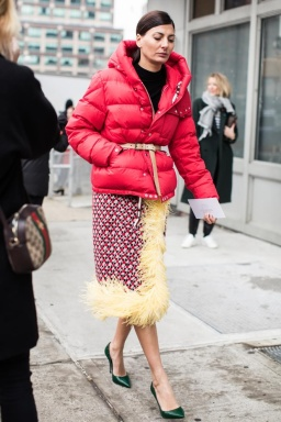 nyfw_fw2017_voguefr_day7__20170215_6630_jpg_3679_north_660x_white