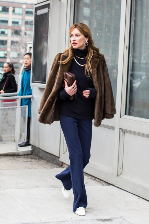 nyfw_fw2017_voguefr_day7__20170215_6703_jpg_8709_north_660x_white