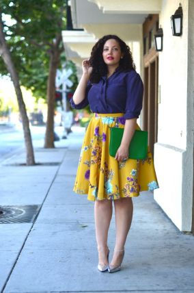 d0a7bfd0e6b83c0f8614771b54c287a9--thick-girl-fashion-curvy-women-fashion