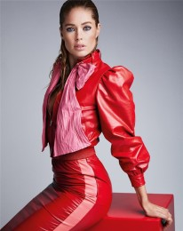 doutzen-kroes-red-style-vogue-russia5