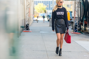 hbz-street-style-nyfw-ss2017-day7-27