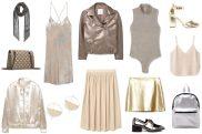 shopping-tendance-métallisée-or-argent-must-have-1024x682