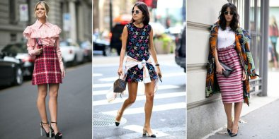 tendance-mix-n-match-mode