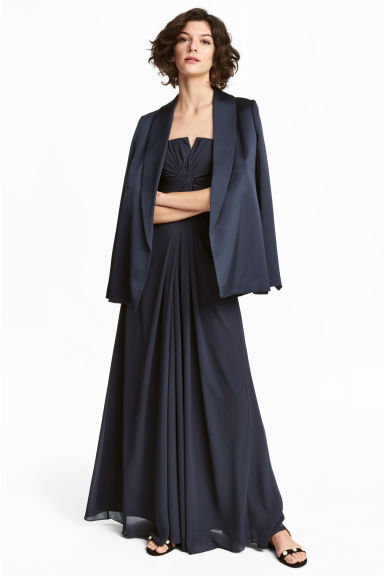 H&M robe 79.95 CHF