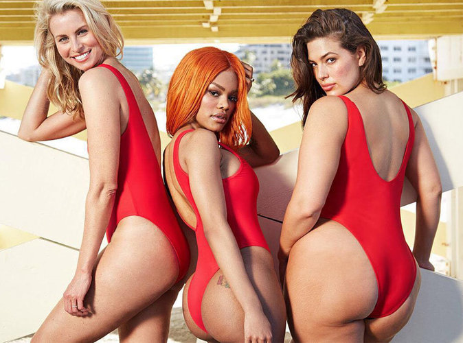 Photos-Teyana-Taylor-se-denude-aux-cotes-d-Ashley-Graham-pour-Swimsuit-For-All-!_portrait_w674
