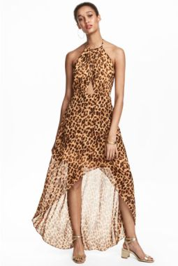 Robe H&M soldée 39.95 CHF
