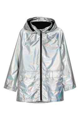 Manteau de pluie H&M 59.95 CHF