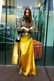 14-march-street-style-milan-600x900