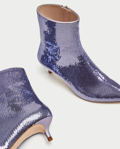 Chaussures ZARA 79.90 CHF