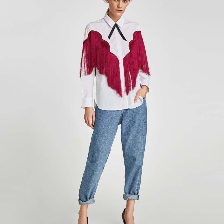 Zara, soldes, 29.95 CHF