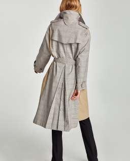 Zara, soldes, 119 CHF