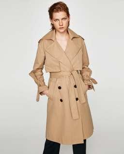 Zara, soldes, 69.95 CHF