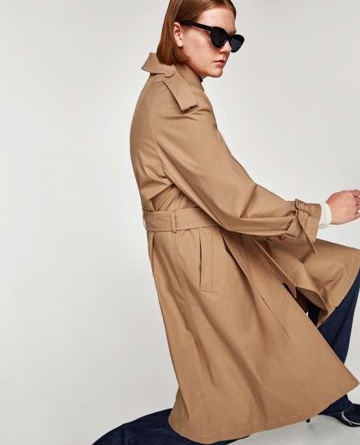 Zara, soldes, 99.95 CHF