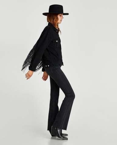 Zara, soldes, 49.95 CHF