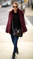 e052daac3571d1d93f7a9031a678ad43--faux-fur-coats-faux-fur-jacket