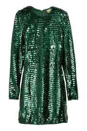 Robe H&M 119 CHF