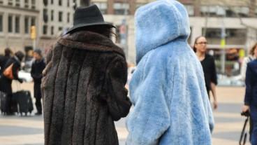 Jelinda Smith, Jason, Street Style-mosphere