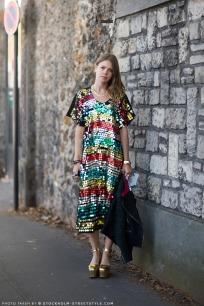 multicolor-sequin-street-style