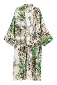 Kimono à motifs 69.95 CHF