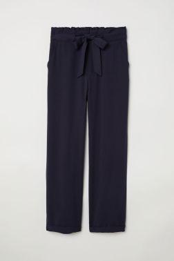 H&M, pantalons, 47.95 CHF