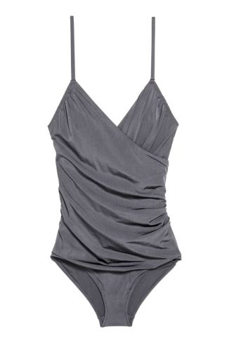 Maillot Sculptant H&M 39.95 CHF
