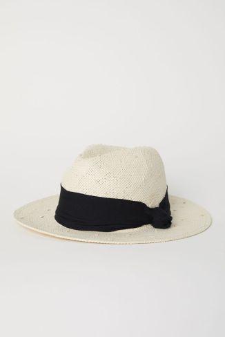 Chapeau H6M 22.95 CHF