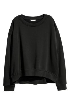 Sweat H&M 14.95 CHF