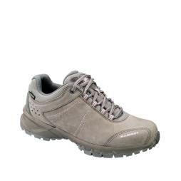 Chaussures de randonnée Mammut 179 CHF