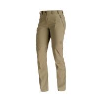 Pantalons Mammut 159 CHF