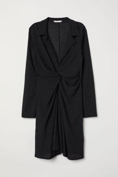 Robe H&M 37.95 CHF