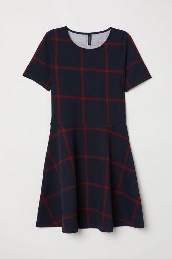 Robe H&M 24.95 CHF