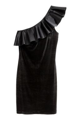 Robe H&M 20.95 soldes