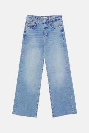 Jeans ZARA 49.90 CHF